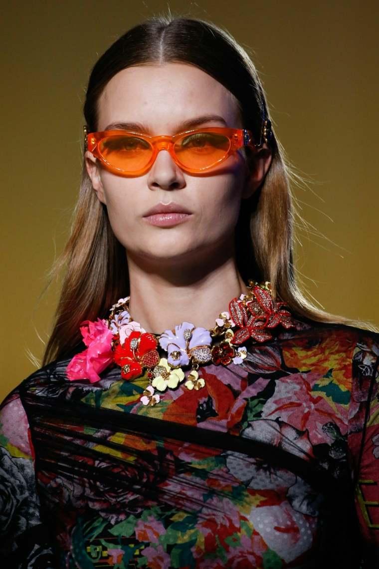 gafas-sol-opciones-2019-vesace-primavera