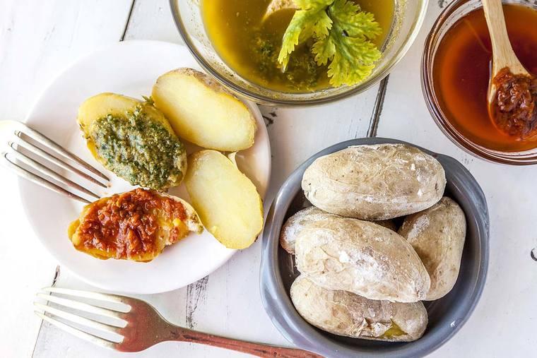 gastronomia española arrugadas