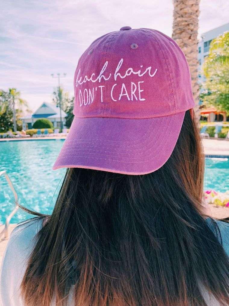 gorra-verano-rosa
