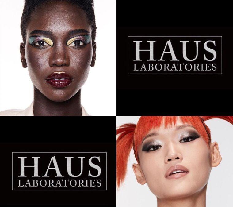 haus laboratories-amazon-lady-gaga-colaboracion