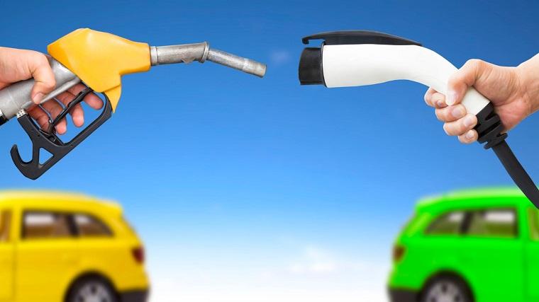 hidrógeno-mejora-emisiones-co2-cuidades