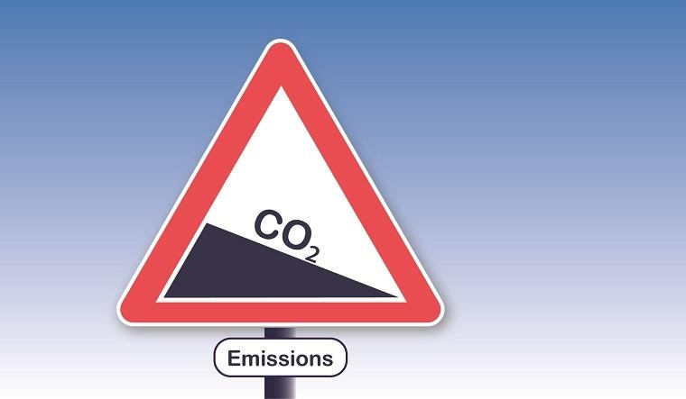 hidrógeno-mejora-emisiones-co2