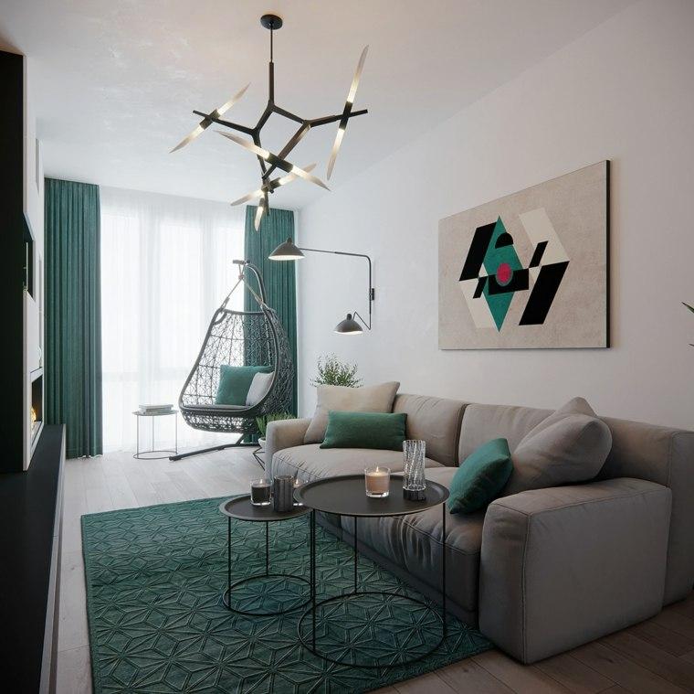 ideas-anadir-color-cortinas-cojines