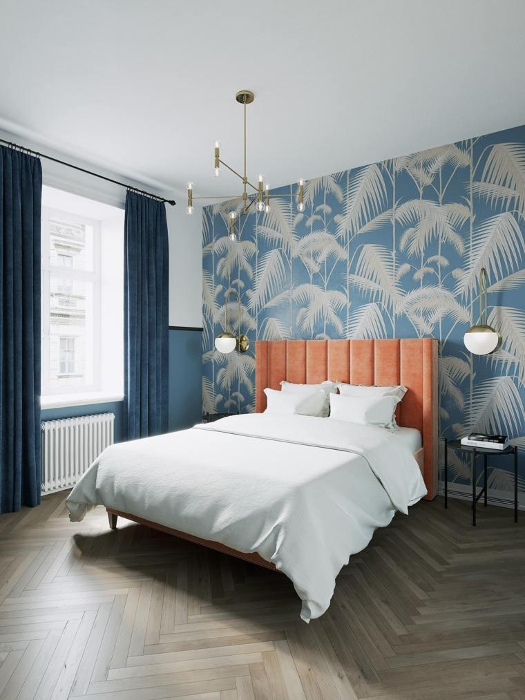 ideas-colores-dormitorio-estilo-opciones