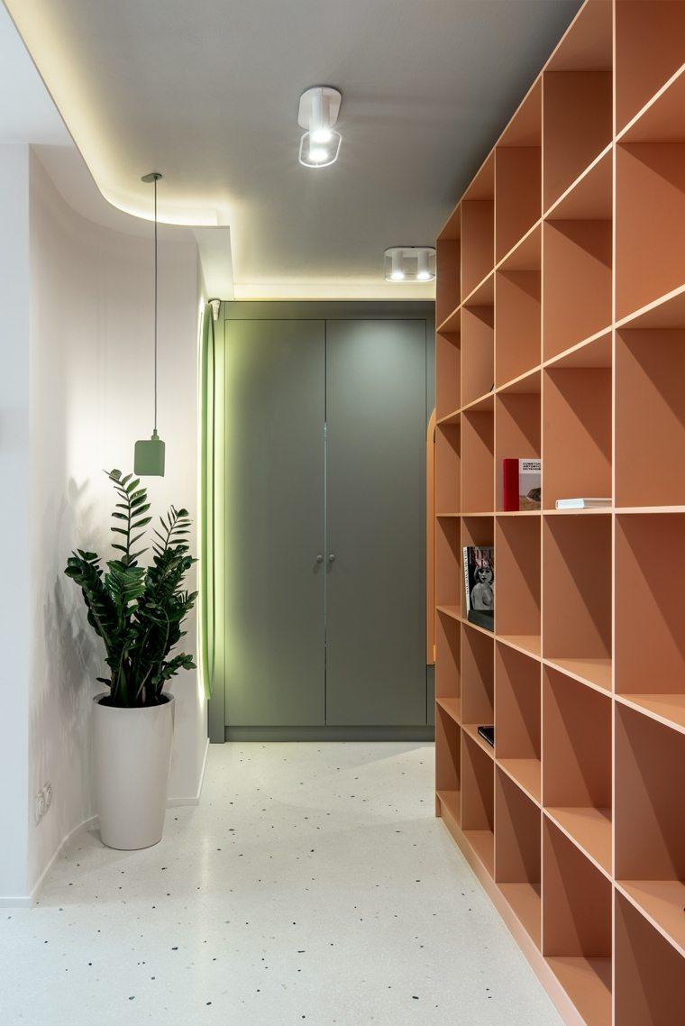 ideas-colores-pasillo-casa-estilo