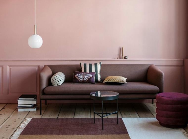 ideas-colores-sala-belleza-estilo