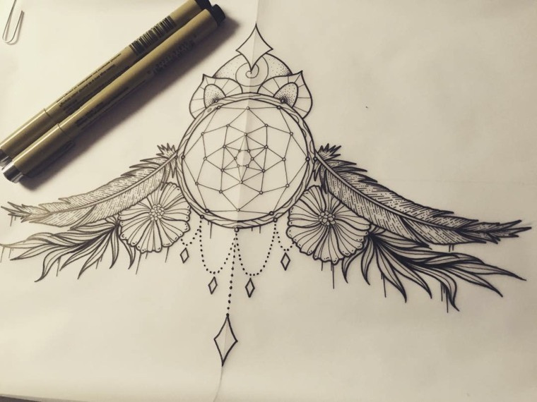 ideas-dibujo-tatuaje-ideas