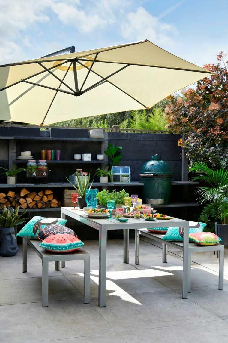 ideas-diseno-jardin-pequeno-opciones-estilo