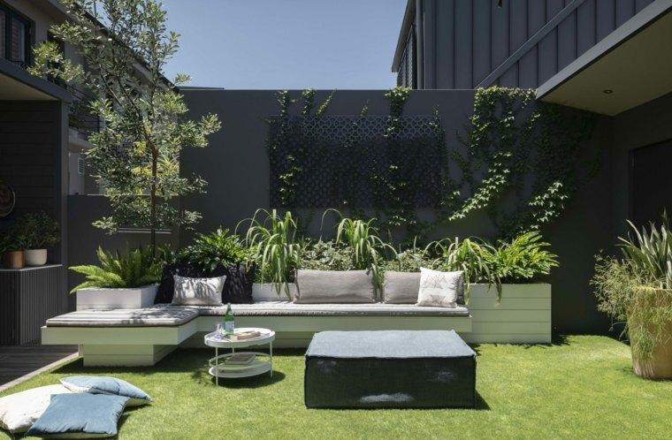 ideas-estilo-jardin-opciones-diseno