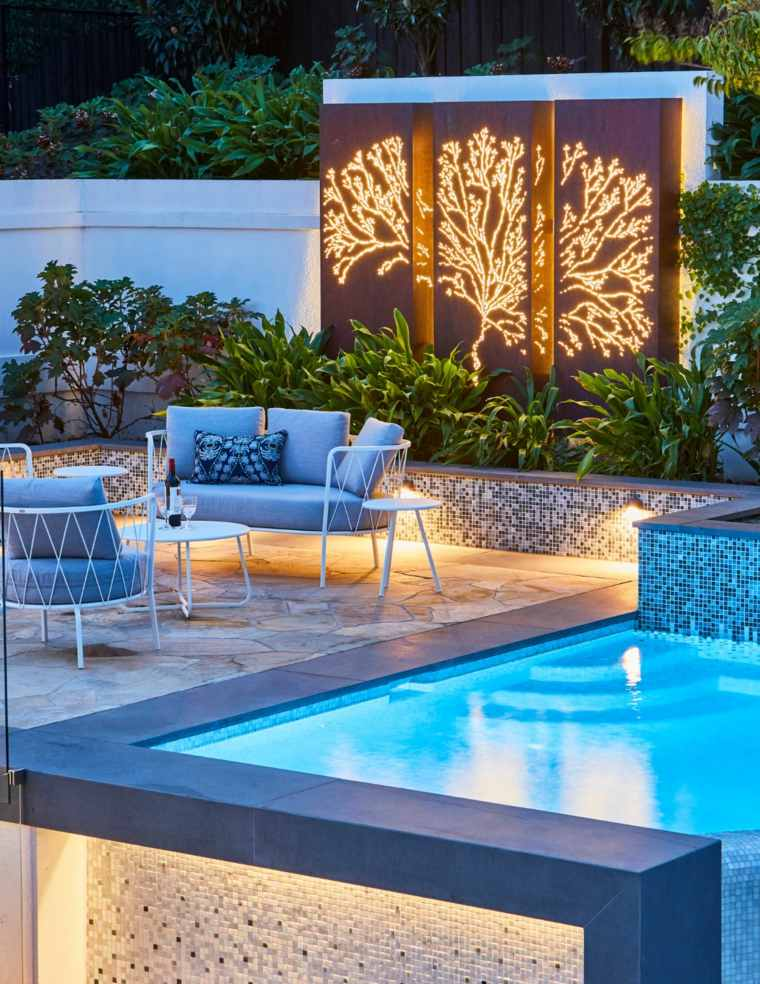 ideas-iluminacion-jardin-estilo