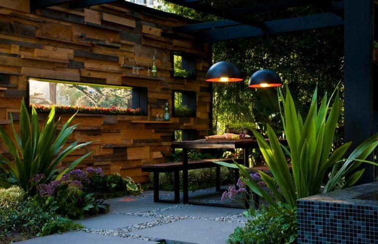 ideas-iluminar-jardin-diseno