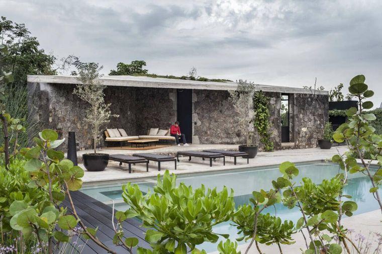 Ideas para jardines 2019-Cadaval-Sola-Morales