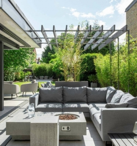 ideas-para-jardines-2019-Lime-Showrooms