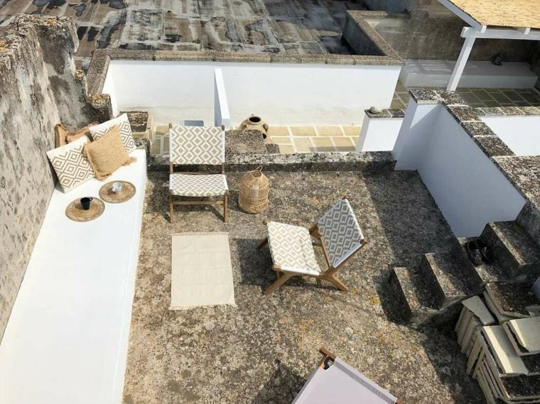 ideas-para-jardines-2019-Massimo-Brambilla