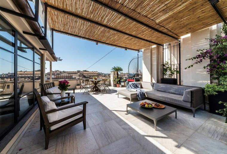 ideas-para-jardines-2019-THILE-architettura&design-diseno