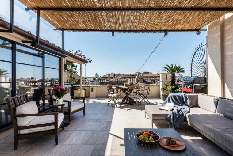 ideas-para-jardines-2019-THILE-architettura&design