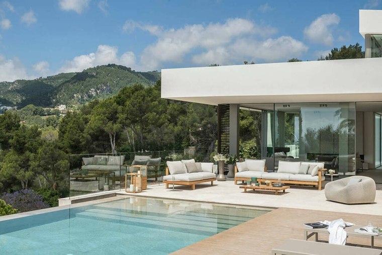 ideas-para-jardines-2019-Terraza-Balear-diseno