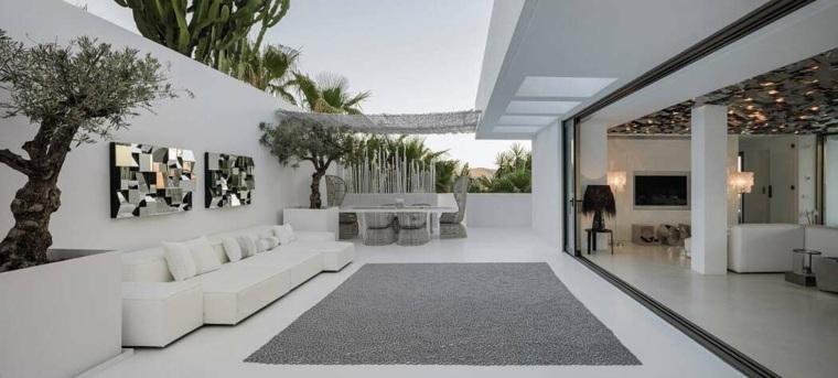 Ideas para jardines 2019-ibiza-Metroarea