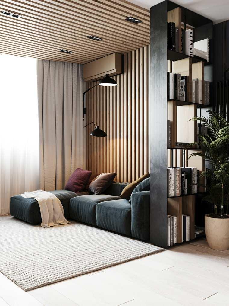 ideas-sofas-modernos-diseno-interior