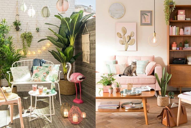 ideas de decoracion