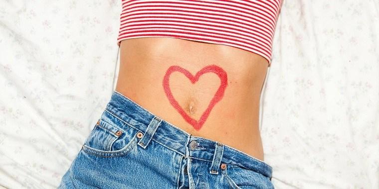 inflamación estomacal-gases-consejos-salud
