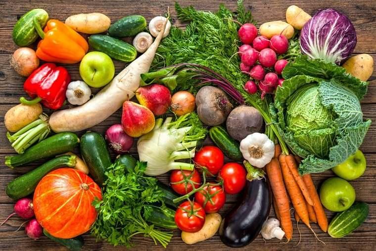 inflamacion-estomacal-gases-frutas-legumbres