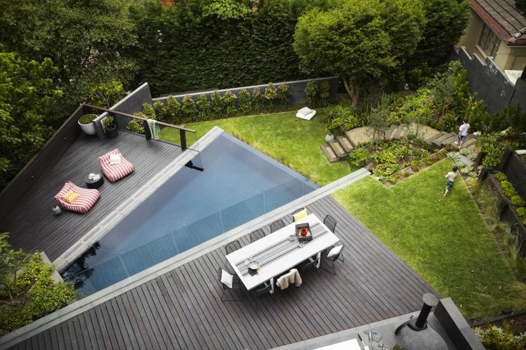 jardin-contemporaneo-estilo-piscina-2019