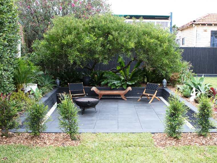jardin-opciones-ideas-diseno-muebles