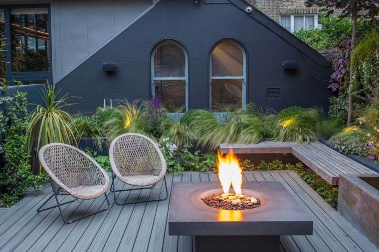 jardin-pequeno-lugar-fuego-opciones