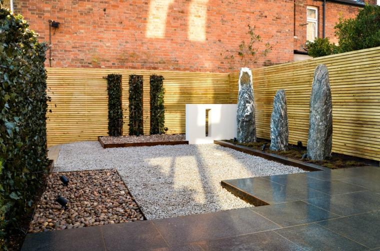 jardin-zen-estilo-minimalista-ideas
