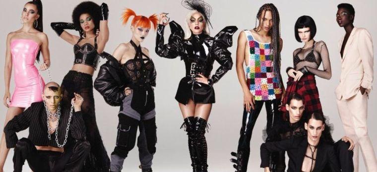 Haus Laboratories – La nueva línea de belleza de Lady Gaga