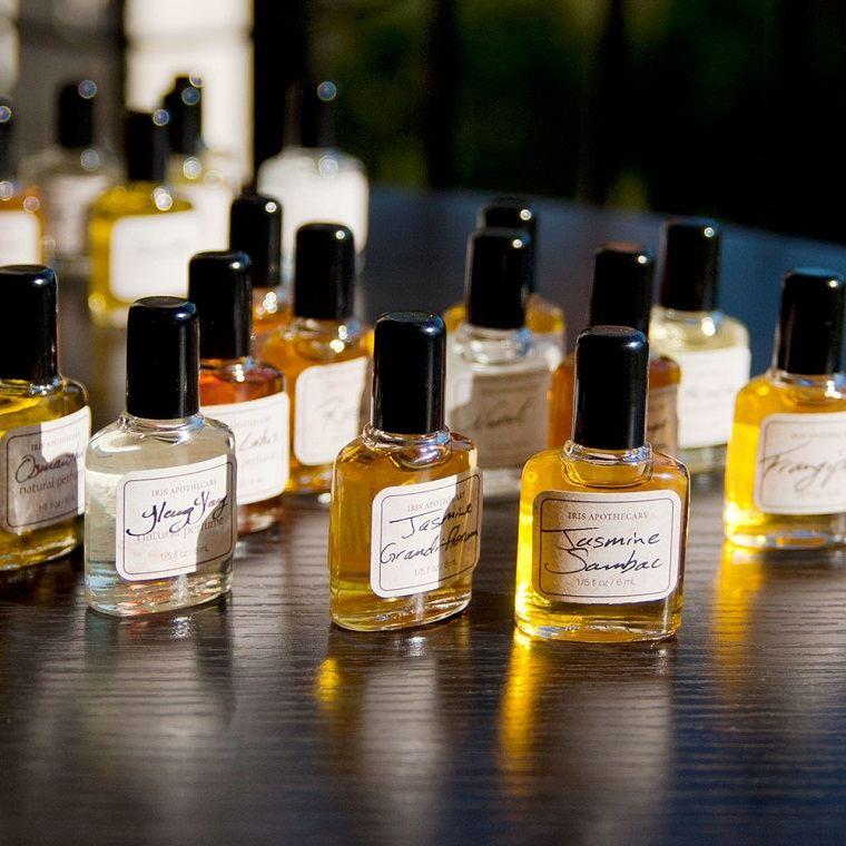 los-perfumes-como-aumentar-ventas
