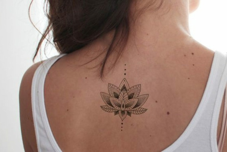 mandala-tattoo-significado-puntos-diseno