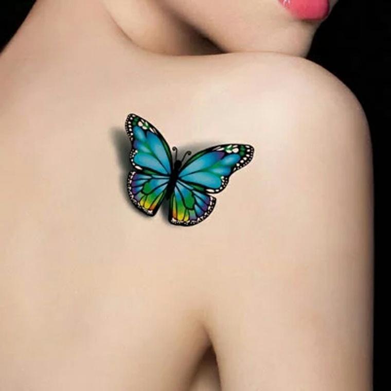 marisposa-3d-tatuaje-diseno
