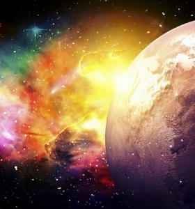 mercurio-retrogrado-consejos-signos-zodiaco
