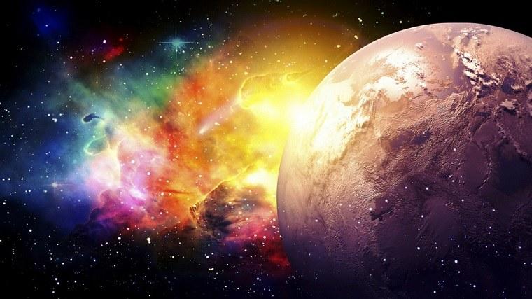 mercurio retrógrado-consejos-signos-zodiaco