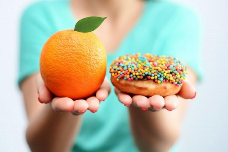 motovacion-dieta-verano-consejos-idea
