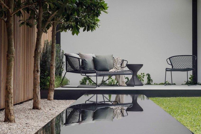 muebles-contemporaneos-jardin-diseno-estilo