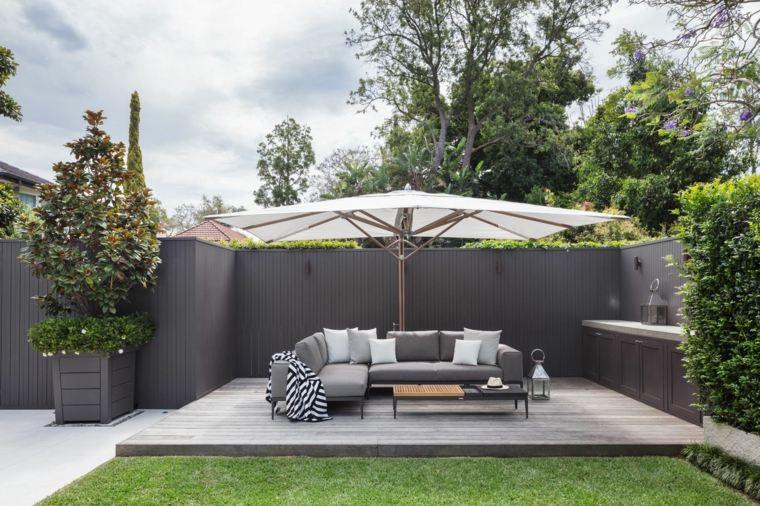 muebles-jardin-diseno-moderno-estilo-original