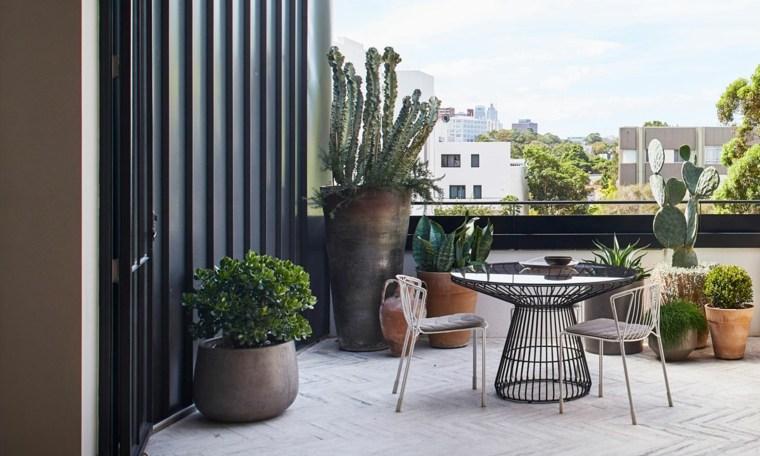 muebles-mesa-jardin-cristal-opciones
