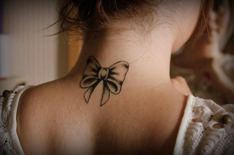 mujer-idea-tattoo-diseno-elegante