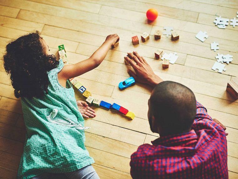 ninos-activos-padres-juegos