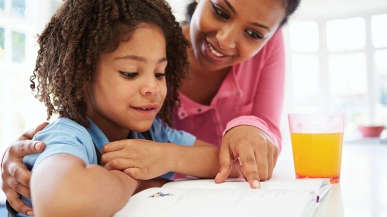 niños con altas capacidades indentificar