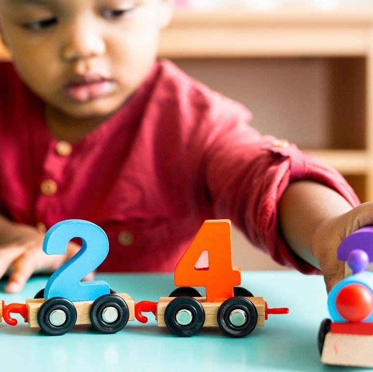 ninos-rapido-superdotados-genio-aprender