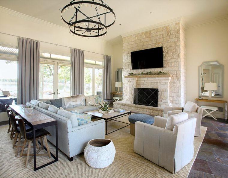 opciones-diseno-tradicional-casa