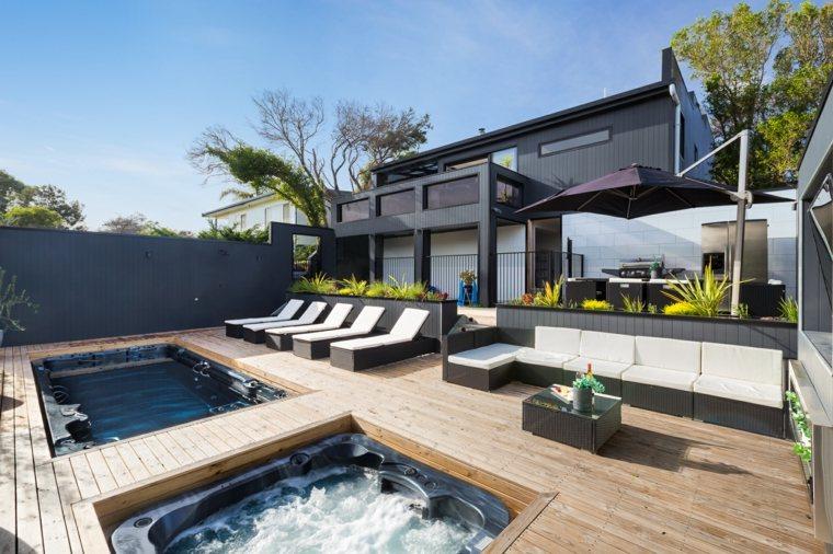 piscina-jacuzzi-opciones-estilo-moda2019