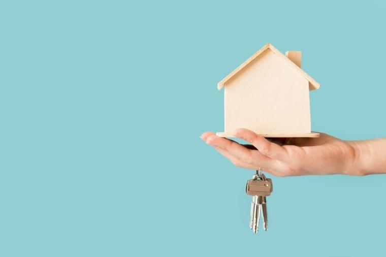 piso-venta-compra-cambio-hogar