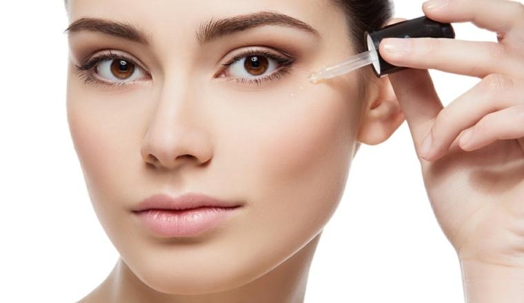 propiedades del colágeno-aceites-piel