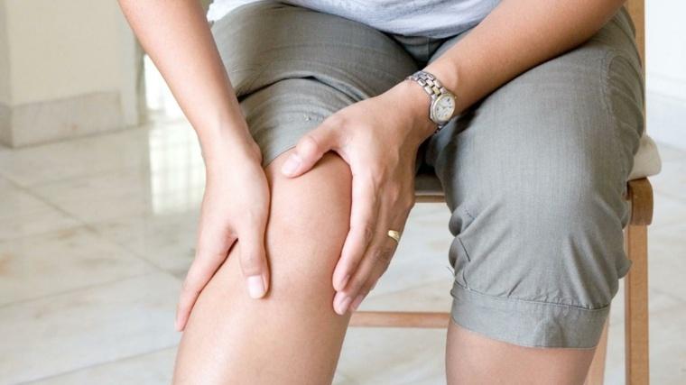 propiedades-del-colageno-ayuda-dolores