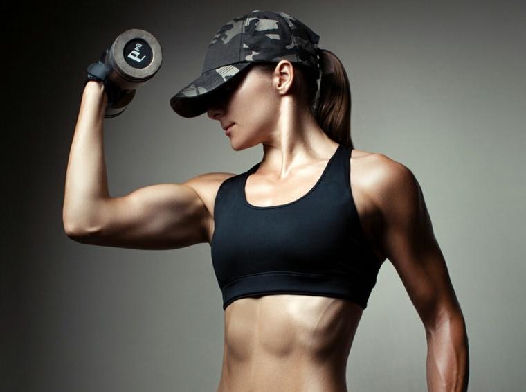 propiedades-del-colageno-consejos-mejora-cuerpo